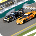 Real Turbo Drift Car Racing Games: Free Games 2020 4.0.33 (MOD, Unlimited Money)