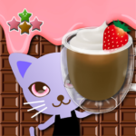 Room Escape: Chocolate Cafe 1.0.2 (MOD, Unlimited Money)