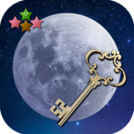 Room Escape Game: MOONLIGHT 2.1.4 (MOD, Unlimited Money)