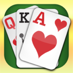 Solitaire Collection 1.2.1 (MOD, Unlimited Money)