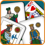 Solitaire Free 4.9.30.04  (MOD, Unlimited Money)