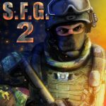 Special Forces Group 2 4.21 (MOD, Unlimited Money)