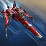 Star Conflict Heroes 1.7.24.28405 (MOD, Unlimited Money)