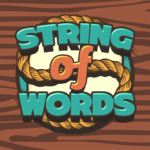 String of Words 1.4.3 (Mod)
