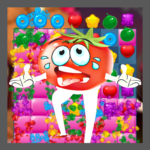 Sweet Tomatoes 2.04 (MOD, Unlimited Money)