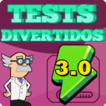 Tests in Spanish 6.550 (MOD, Unlimited Money)