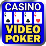 Video Poker Free – Casino Card Game 1.1.22 (MOD, Unlimited Money)