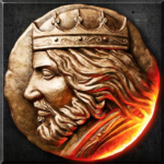 War and Order 2.0.13 (Mod Unlimited USD)
