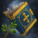 Wizards Greenhouse Idle 0.8.8 (Mod Unlimited Shadow bush)
