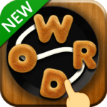 Word Connect : Word Search Games 6.5 (MOD, Unlimited Money)
