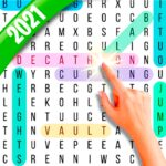 Word Search 2021 2.8 (MOD)