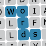 Word Search 2.1.10 (Mod)