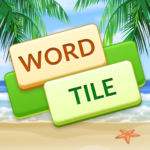Word Tile Puzzle: Brain Training & Free Word Games 1.0.9 (MOD, Unlimited Money)
