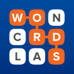 Words of Clans — Word Puzzle 5.10.1.0 (MOD, Unlimited Money)
