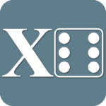Xd6 – Dice Roller 1.0.8.2 (MOD, Unlimited Money)