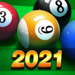 8 Ball Blitz – Billiards Game& 8 Ball Pool in 2021 1.00.57 (MOD, Unlimited Money)