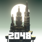 Age of 2048™: World City Merge Games 2.5.1 (MOD, Unlimited Money)