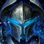 Age of Revenge RPG: Heroes, Clans & PvP 1.6.7 (MOD, Unlimited Money)