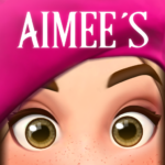 Aimee's Interiors : Home Design Game 0.3.10 (MOD, Unlimited Money)