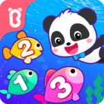 Baby Panda Learns Numbers 8.52.00.00 (MOD, Unlimited Money)