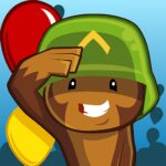 Bloons TD 5  (MOD, Unlimited Money) 3.30