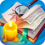 Books of Wonders 1.07 (Mod Unlimited Coins)