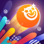 BravoSpeed: The Fastest free to play lottery 1.32.4 (MOD, Unlimited Money)