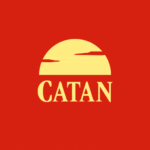 CATAN 1.58.4 (Mod Unlimited Gold)