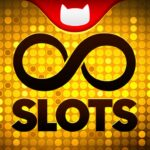 Casino Jackpot Slots 5.21.0 (Mod Unlimited Coin Package)