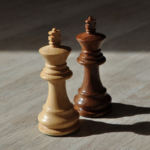 Chess – Play With Your Friends 3.12 (MOD, Unlimited Membership)