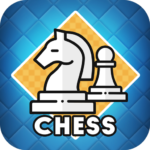 Chess Royale Master – Free Board Games 8.10.0 (MOD, Unlimited Money)
