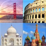 Cities of the World Photo-Quiz – Guess the City 3.1.0 (MOD, Unlimited Money)