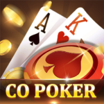 Conquer Silver Club – Free Texas Holdem 1.0.8.2 (MOD, Unlimited Money)