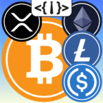 CryptoRize – Earn Real Bitcoin Free 1.5.2 (MOD, Unlimited Money)