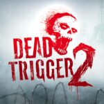 DEAD TRIGGER 2 – Zombie Game FPS shooter 1.7.9 (MOD, Unlimited Money)
