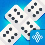 Dominoes Online – Free game 106.1.20 (MOD, Unlimited Money)