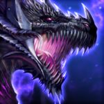 Dragon Chronicles – Strategy Card Battle 1.2.0.8 (MOD, Unlimited Money)