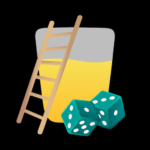 Drynk – Board and Drinking Game 1.5.0 (MOD, Unlimited Money)