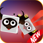 Epic Animal – Move to Box Puzzle 2.0.0 (MOD, Unlimited Money)