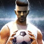 Extreme Football:3on3 Multiplayer Soccer 5103 (MOD, Unlimited Money)
