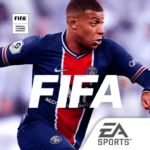FIFA Soccer 14.7.00 (Mod Unlimited Points)