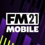 Football Manager 2021 Mobile  (MOD, Unlimited Money) 12.2.2