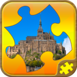 Free Jigsaw Puzzles 55.0.55 (MOD, Unlimited Money)