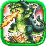 Garbage Pail Kids : The Game 1.5.178 (MOD, Unlimited Money)