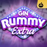 Gin Rummy 1.6.1 (Mod Unlimited Coins)