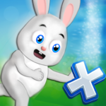 Happy Numbers – Math Games for Kids 1.1.39 (MOD, Unlimited Money)