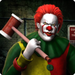 Horror Clown Survival – Scary Games 2020 1.32 (MOD, Unlimited Money)