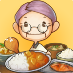 Hungry Hearts Diner: A Tale of Star-Crossed Souls 1.1.1 (MOD, Unlimited Money)