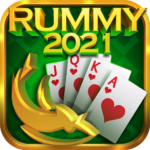 Indian Rummy Comfun-13 Cards Rummy Game Online 7.2.20210823 (MOD, Unlimited Chips)