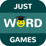 Just Word Games – Guess the Word & Word Puzzles 1.10.5 (MOD, Unlimited Money)